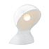 Product afbeelding van: Artemide Dalu tafellamp