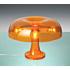 Product afbeelding van: Artemide Nessino tafellamp