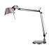 Product afbeelding van: Artemide Tolomeo mini LED tafellamp dimbaar
