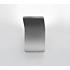 Product afbeelding van: Artemide Cuma 10 LED wandlamp