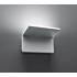 Product afbeelding van: Artemide Cuma 20 LED wandlamp