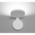 Product afbeelding van: Artemide Rea 17 LED wandlamp
