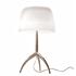 Product afbeelding van: Foscarini Lumiere 30th tafellamp