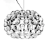 Product afbeelding van: Foscarini Caboche hanglamp piccola