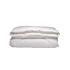 Product afbeelding van: Ducky Dons Dauna Soft Basic warmteklasse 2 dekbed