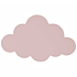 Product afbeelding van: Ferm Living Cloud wandlamp