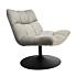 Product afbeelding van: Dutchbone Bar Lounge stoel