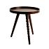 Product afbeelding van: Dutchbone Arabica tafel-Small