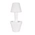 Product afbeelding van: Elho Pure TwiLight lamp