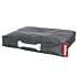 Product afbeelding van: Fatboy Doggielounge Small