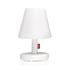 Product afbeelding van: Fatboy Edison the Medium tafellamp
