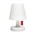 Product afbeelding van: Fatboy Edison the Petit tafellamp