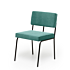 Product afbeelding van: FEST Monday stoel-Seven - 193 Eucalyptus OUTLET