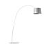 Product afbeelding van: Foscarini Twiggy LED dimbaar booglamp