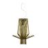 Product afbeelding van: Foscarini Allegretto Assai hanglamp