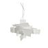 Product afbeelding van: Foscarini Big Bang LED hanglamp