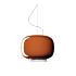 Product afbeelding van: Foscarini Chouchin LED hanglamp