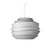 Product afbeelding van: Foscarini Le Soleil hanglamp