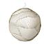 Product afbeelding van: Foscarini Planet hanglamp