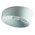 Product afbeelding van: Foscarini Lumiere plafondlamp