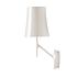 Product afbeelding van: Foscarini Birdie wandlamp