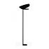 Product afbeelding van: Foscarini vloerlamp Lightwing
