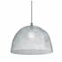 Product afbeelding van: Foscarini Bump hanglamp