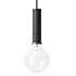 Product afbeelding van: Ferm Living Collect hoog hanglamp