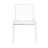 Product afbeelding van: HAY Hee Dining stoel