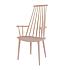 Product afbeelding van: HAY J110 stoel