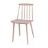 Product afbeelding van: HAY J77 stoel