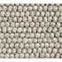 Product afbeelding van: HAY Peas vloerkleed