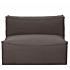 Product afbeelding van: Ferm Living Catena fauteuil