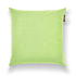 Product afbeelding van: Fatboy Cuscino kussen Lime Green OUTLET