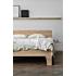 Product afbeelding van: Loof Pure bed