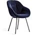 Product afbeelding van: Hay AAC 127 Soft stoel