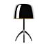 Product afbeelding van: Foscarini Lumiere 25th grande met dimmer tafellamp OUTLET