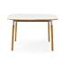 Product afbeelding van: Normann Copenhagen Form tafel