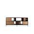 Product afbeelding van: Ethnicraft Oscar sideboard dressoir