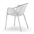 Product afbeelding van: Pedrali Tatami 306 stoel