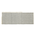 Product afbeelding van: Ferm Living Way Off-White/Blue loper