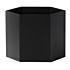 Product afbeelding van: Ferm Living Hexagon Pot XL