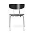 Product afbeelding van: Ferm Living Herman Chroom stoel