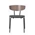 Product afbeelding van: Ferm Living Herman Stof stoel