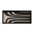 Product afbeelding van: Ethnicraft Graphite Curves 69 cm dienblad / tafel