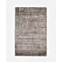 Product afbeelding van: WOUD Tint beige vloerkleed
