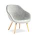 Product afbeelding van: HAY AAL82 fauteuil