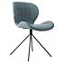 Product afbeelding van: Zuiver OMG stoel Blauw OUTLET