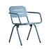 Product afbeelding van: WOUD RAY Dining Chair outdoor