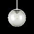 Product afbeelding van: Fatboy Spheremaker hanglamp